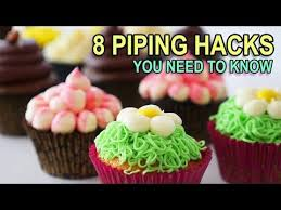 288 best videos images on pinterest how to cook birthday cakes