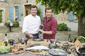 mytf1 cuisine laurent mariotte émission cuisine tf laurent mariotte inspiration de conception de