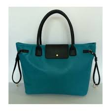 authentic designer handbags where can i buy wholesale authentic designer handbags updated 2017