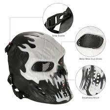 online get cheap halloween party masks aliexpress com alibaba group