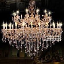 Best Crystal Chandelier 95 Best Crystal Chandelier Images On Pinterest Crystal