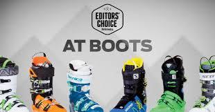 womens ski boots canada 2016 editors choice awards boots