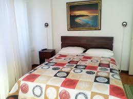 book hostel del prado in temuco hotels com