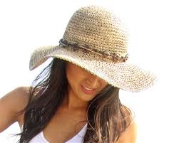 wholesale straw hats summer los angeles fashion wholesaler