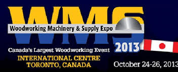 Woodworking Machinery Show Atlanta by Book Of Woodworking Machinery Expo In Us By Isabella Egorlin Com
