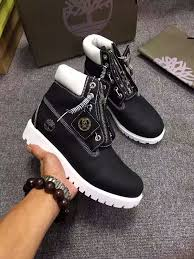 buy boots for cheap best 25 buy timberland boots ideas on timberland