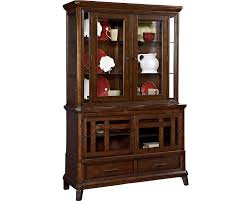 Broyhill China Cabinet Vintage China Cabinets Dining And Kitchen Broyhill Furniture