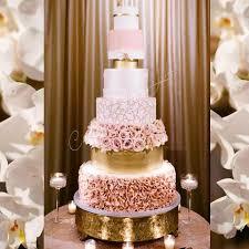 quinceanera cakes 361 best quinceanera cakes images on amazing cakes
