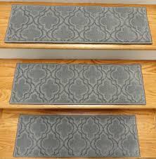 stair rug treads roselawnlutheran
