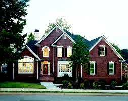 exterior building materials houseplansblog dongardner com