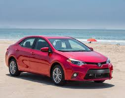 toyota recall 2014 toyota s recall why vw owners got shafted and more