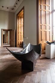 Hammock Bathtub Cost Free Standing Bathtub Oval Carbon Fiber Vessel Splinter Works