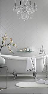graceful claw foot bathtubs that you u0027ll love