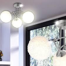lampe esszimmer modern lampe wohnzimmer design haus design ideen