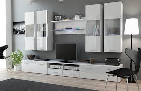 100 oak livingroom furniture living room modern italian