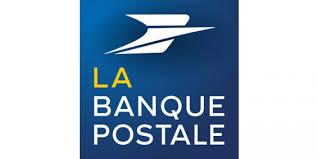 si e social banque postale e carte bleue la banque postale tout savoir undernews