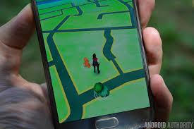 Maps Go Pokemon Go Maps Will Show You Where To Catch The Rarest Species