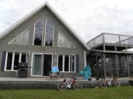 cool pei cottage rentals pet friendly design decor contemporary