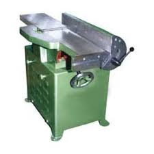 Woodworking Machinery In Ahmedabad by Thickness Planer In Ahmedabad Gujarat Manufacturers U0026 Suppliers
