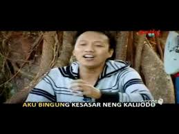 download mp3 didi kempot dudu jodone pancen jodo didi kempot by cemplox youtube best songs downloads