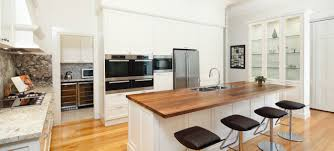 best small kitchen designs to inspire you all home interior