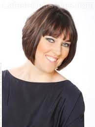 short hairstyles awesome simple hairstyles short bob sample ideas