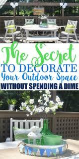 93149 best hometalk spring inspiration images on pinterest