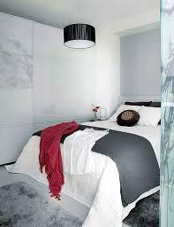 chambre grise et peindre une chambre en gris et blanc absolutely ideas chambre adulte