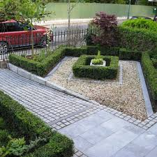 front yard country landscaping ideas on photos rdcny u2013 modern garden