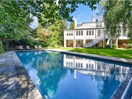 home with pool dc homes with pools for summer
