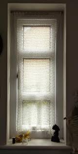 Filet Crochet Patterns For Home Decor Best 25 Crochet Curtain Pattern Ideas On Pinterest Crochet