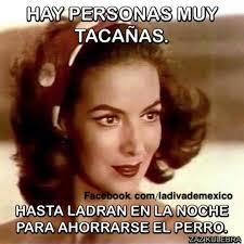 Maria Felix Memes - 3021 best comments en español images on pinterest hilarious