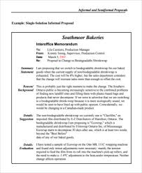 cost proposal template business proposal templates examples