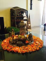 Diwali Decorations In Home 26 Best Festive Images On Pinterest Diwali Decorations Indian
