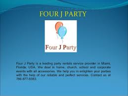 party rentals hialeah baby shower chairs for rent in miami hialeah broward and florida