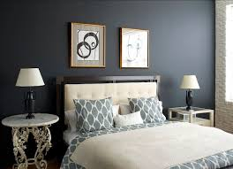 black paint colors black paint colors cool 667 best colors gray