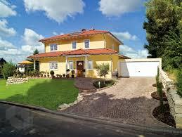 U Haus Preise Uncategorized Ehrfürchtiges Haus Bauen Ideen Mediterran Und