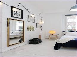 bedroom wonderful twinkle lights bedroom ideas boys bedroom