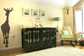 baby room paint colors interior and exterior baby colors for nursery neutral yellow