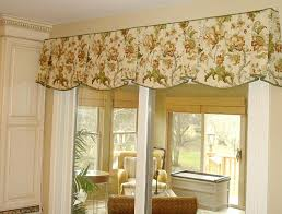 window valance ideas for kitchen small window valance ideas find your chic window valance ideas