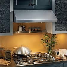 Island Exhaust Hoods Kitchen Furniture Awesome Cheap Vent Hood Vent A Hood Island Range Hood