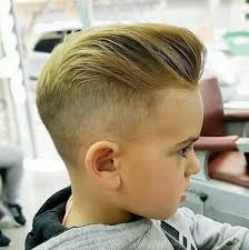 short haircut curly hair hairstyle ideas in 2018