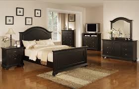 Black Bed Sets Delectable 50 Queen Bedroom Sets Under 500 Design Ideas Of 28