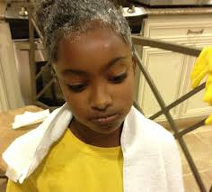 how to get rid of head lice u2013 her life inspired