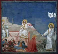 the scrovegni chapel my moment with giotto u0027s masterpiece