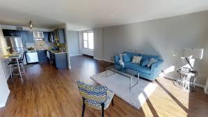 2 Bedroom Apartments For Rent Gold Coast Gold Coast City Club Apartments Rentals Chicago Il Apartments Com