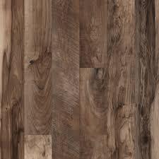 flooring mannington laminate flooring marvelous images