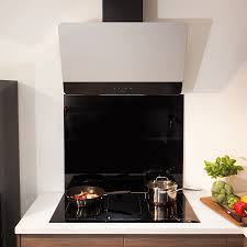 choosing the right extractor hood for your kitchen property