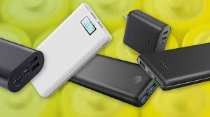 best power banks of 2017 according to pc world magazine tech