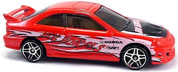 honda car models honda civic si u2013 78mm u2013 2001 wheels newsletter